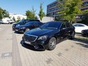 Rent-a-car Mercedes-Benz S 63 AMG Long in Faro, photo 1
