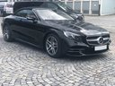 Rent-a-car Mercedes-Benz S-Class S 560 Cabriolet 4Matic AMG equipment in Faro, photo 15
