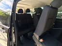 Rent-a-car Mercedes-Benz VITO Tourer 116 CDI (9 seats) AMG equipment with its delivery to Lisbon Portela airport, photo 7