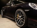 Rent-a-car Porsche 911 991 Turbo S Ceramic LED Sport Chrono Package in Vilamoura, photo 5