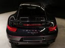 Rent-a-car Porsche 911 991 Turbo S Ceramic LED Sport Chrono Package in Vilamoura, photo 2