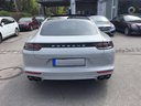 Rent-a-car Porsche Panamera 4S Diesel V8 Sport Design Package in Portugal, photo 4