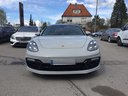 Rent-a-car Porsche Panamera 4S Diesel V8 Sport Design Package in Portugal, photo 3