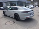 Rent-a-car Porsche Panamera 4S Diesel V8 Sport Design Package in Portugal, photo 2