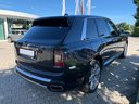 Rent-a-car Rolls-Royce Cullinan dark grey in Portugal, photo 3