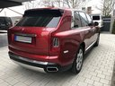 Rent-a-car Rolls-Royce Cullinan in Vilamoura, photo 3