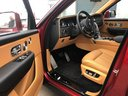 Rent-a-car Rolls-Royce Cullinan in Vilamoura, photo 9