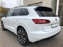 Rent-a-car Volkswagen Touareg 3.0 TDI R-Line in Lagos, photo 6