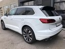 Rent-a-car Volkswagen Touareg 3.0 TDI R-Line in Lagos, photo 5