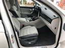 Rent-a-car Volkswagen Touareg 3.0 TDI R-Line in Lagos, photo 13