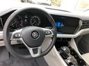 Rent-a-car Volkswagen Touareg 3.0 TDI R-Line in Lagos, photo 14