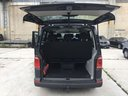 Rent-a-car Volkswagen Transporter T6 (9 seater) with its delivery to Lisbon Portela airport, photo 10